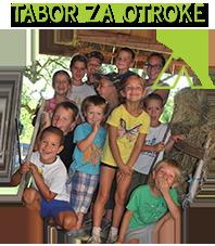 ikona2_tabor_za_otroke