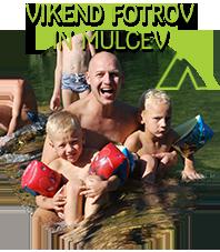 ikona4_vikend_fotrov_in_mulcev